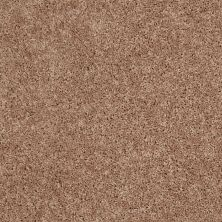 Shaw Floors Home Foundations Gold Bungalow (s) Mocha Mist 00730_HGN78