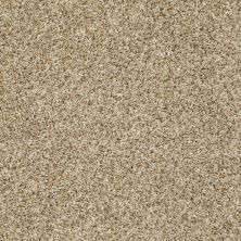 Shaw Floors Home Foundations Gold Bungalow (b) Moonlit Sand 00230_HGN79