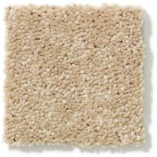 Shaw Floors Home Foundations Gold Modern Image 15′ Straw Hat 00260_HGP20