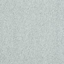 Shaw Floors Home Foundations Gold Beach Chalet Silver Glitz 00500_HGP43