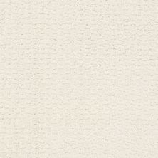 Shaw Floors Home Foundations Gold Blackwater Bay Crisp Linen 00171_HGP77