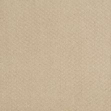 Shaw Floors Home Foundations Gold Cascade Falls Soft Honey 00182_HGP78