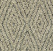 Shaw Floors Home Foundations Gold Blue Haven Chameleon 00302_HGP87
