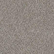 Shaw Floors Home Foundations Gold Fiesta Island Granite 00551_HGR04