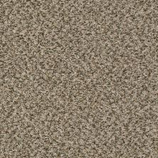 Shaw Floors Home Foundations Gold Vintage Style Burlap 00110_HGR22