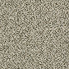 Shaw Floors Home Foundations Gold Vintage Style Canvas 00130_HGR22