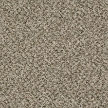 Shaw Floors Home Foundations Gold Vintage Style Sugar Cookie 00132_HGR22