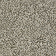 Shaw Floors Home Foundations Gold Vintage Style Clam Shell 00530_HGR22