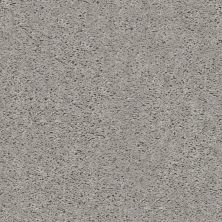Shaw Floors Home Foundations Gold Graceful Finesse Concrete 00510_HGR23