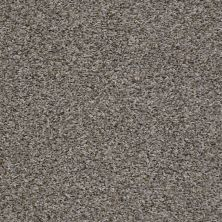 Shaw Floors Home Foundations Gold Highland Charm Washed Suede 00511_HGR24