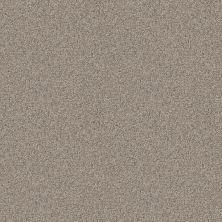 Shaw Floors Home Foundations Gold Wind Dancer Sandstone 00110_HGR70