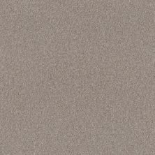 Shaw Floors Home Foundations Gold Wind Dancer Baltic Stone 00700_HGR70