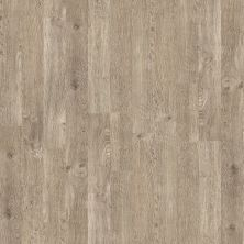 Shaw Floors Home Fn Gold Laminate Courtyard Limed Oak 00507_HL081