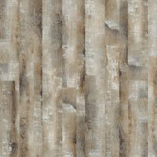 Shaw Floors Home Fn Gold Laminate Home Living Radical Rustic 05010_HL086