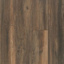 Shaw Floors Home Fn Gold Laminate Kingsbay Hillside Taupe 07032_HL103