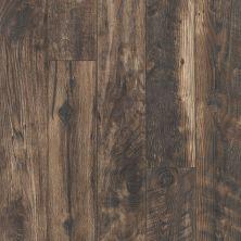 Shaw Floors Home Fn Gold Laminate Apison Variety Mocha 07031_HL106