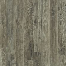Shaw Floors Home Fn Gold Laminate Living Touch Quaint Hickory 05032_HL107