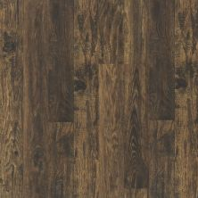 Shaw Floors Home Fn Gold Laminate Living Touch Fashioned Hckry 07030_HL107