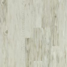 Shaw Floors Home Fn Gold Laminate Living Legacy Snowhill Pine 01017_HL108