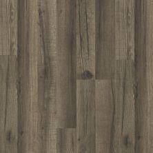 Shaw Floors Home Fn Gold Laminate Living View Cloudland Oak 05031_HL110