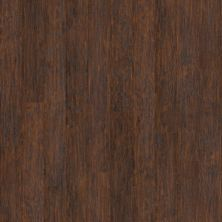 Shaw Floors Home Fn Gold Laminate Labrador Montreat Hickory 00917_HL230
