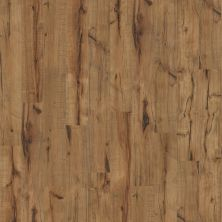 Shaw Floors Home Fn Gold Laminate Mackinaw Lumberjack Hckry 00786_HL247
