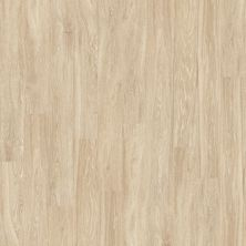 Shaw Floors Home Fn Gold Laminate Castillion Cask 00196_HL334