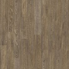 Shaw Floors Home Fn Gold Laminate Castillion Chablis 00320_HL334