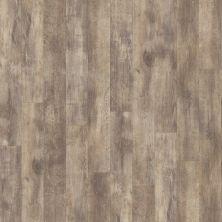 Shaw Floors Home Fn Gold Laminate Restoration Living Boardwalk 00490_HL336