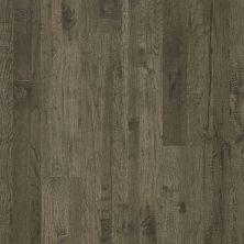 Shaw Floors Home Fn Gold Laminate Williamsburg Barrington Hckry 05002_HL367
