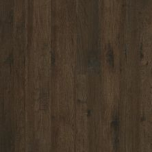 Shaw Floors Home Fn Gold Laminate Williamsburg Chaplin Hickory 07004_HL367