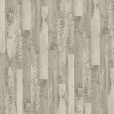 Shaw Floors Home Fn Gold Laminate Sanibel Ocean Sand 01007_HL379