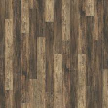Shaw Floors Home Fn Gold Laminate Sanibel Sunlight Beige 02007_HL379