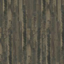Shaw Floors Home Fn Gold Laminate Sanibel Charcoal Gray 05012_HL379