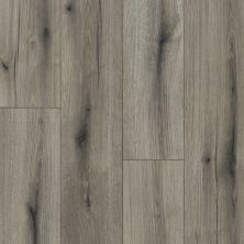 Shaw Floors Versalock Laminate Emergence Plus Origin 05041_HL444