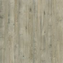 Shaw Floors Versalock Laminate Anderson Peak Alloy 05004_HSS01
