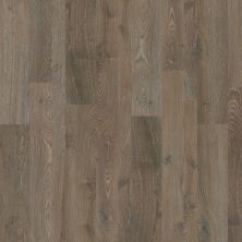 Shaw Floors Versalock Laminate Anderson Peak Ashlee Gray 05009_HSS01