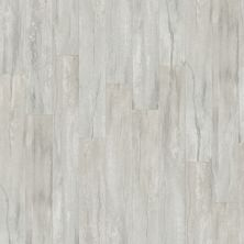 Shaw Floors Vinyl Residential San Gorgonio Plus Bianco 00107_HSS44