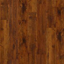 Shaw Floors Home Fn Gold Hardwood Appalachia Sassafras 00867_HW186