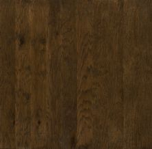 Shaw Floors Home Fn Gold Hardwood Natchez Bison 00944_HW226