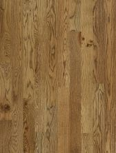Shaw Floors Home Fn Gold Hardwood Appaloosa Sorrel 00217_HW357