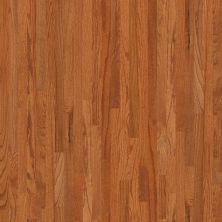 Shaw Floors Home Fn Gold Hardwood Family Reunion 2.25 Gunstock 00609_HW424