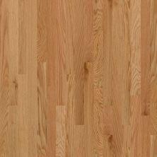 Shaw Floors Home Fn Gold Hardwood Family Reunion 3.25 Red Oak Natural 00700_HW425