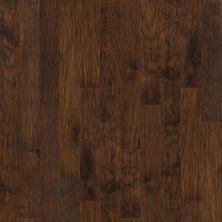 Shaw Floors Home Fn Gold Hardwood Belfast Lasso 00971_HW433