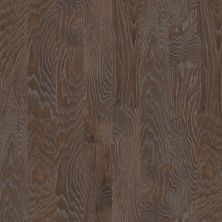 Shaw Floors Home Fn Gold Hardwood Lindale Collegiate 00997_HW480