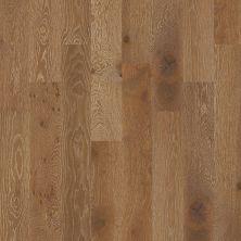 Shaw Floors Home Fn Gold Hardwood Kingston Oak Trestle 00986_HW485
