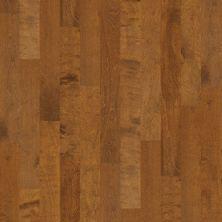Shaw Floors Home Fn Gold Hardwood Boca Raton Surfside 00460_HW492