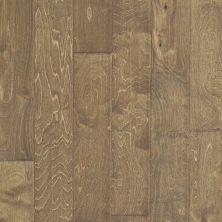 Shaw Floors Home Fn Gold Hardwood Delray Parasail 02022_HW493