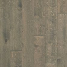 Shaw Floors Home Fn Gold Hardwood Delray Windsurf 05034_HW493