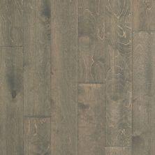 Shaw Floors Home Fn Gold Hardwood Delray Windsurf 05034_HW493